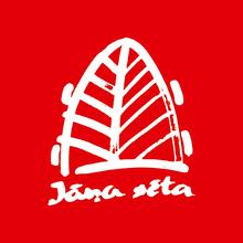 220px-Jana_seta_logo