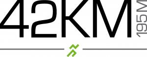 42km_logo