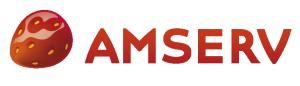 Amserv_logo
