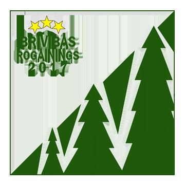 Brivibas_rogainings