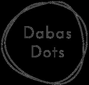 DabasDots