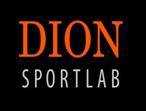 Dion main logo_2