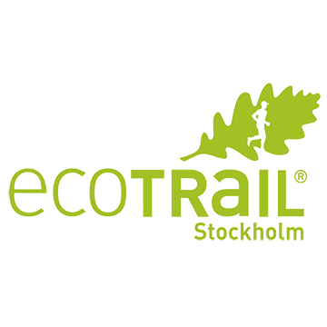 ECOTRAIL_STOCKHOLM_HORIZONTAL_COLOR