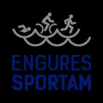 Engures-sportam