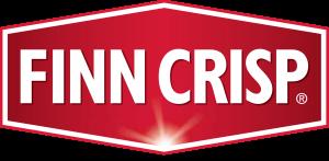 Finn_Crisp_logo
