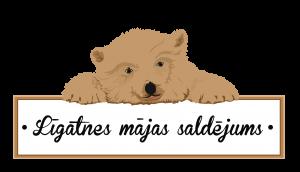 Līgatnes_mājas_saldējums_logo_bez_fona
