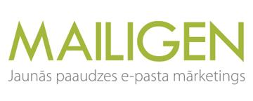 Mailigen_LV