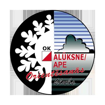 OK-Aluksne-Ape-logo
