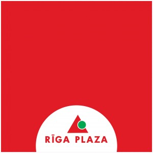 RigaPlaza_puses_2