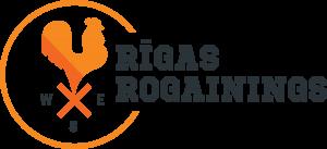 Rogainigs_logo_short_900
