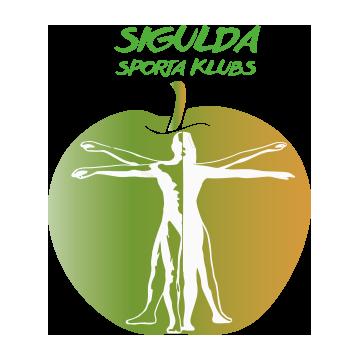Sigulda_SK
