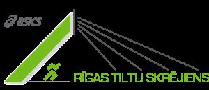 Tiltu_skrejiens_logo