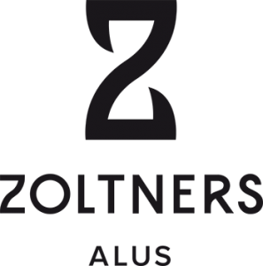 Zoltners_alus