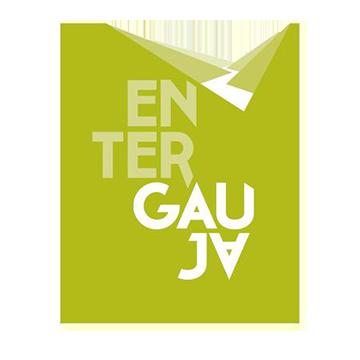 enter_gauja