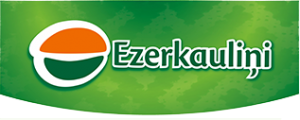 ezerkaulini copy