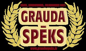grauda-speks-2016
