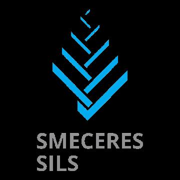 smeceres_sils_logo