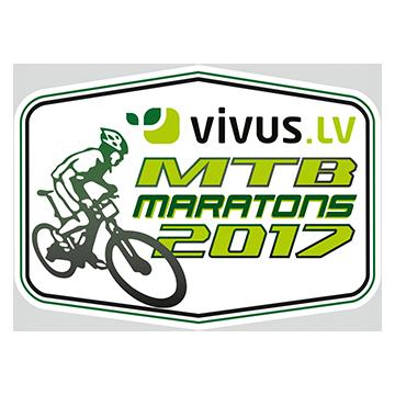 vivusmtb_logo-17