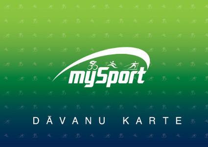 MySport-davanu-karte_425