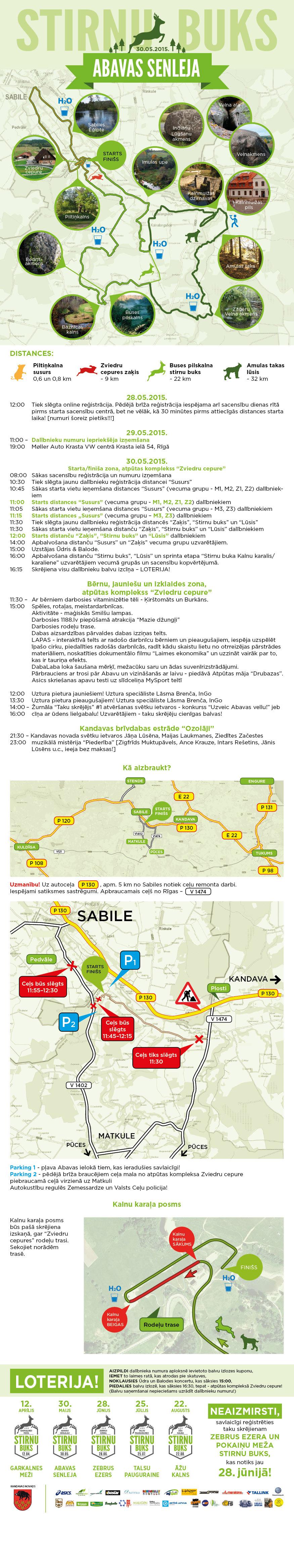 info lapa Abava5