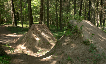 04_downhill_trase_450
