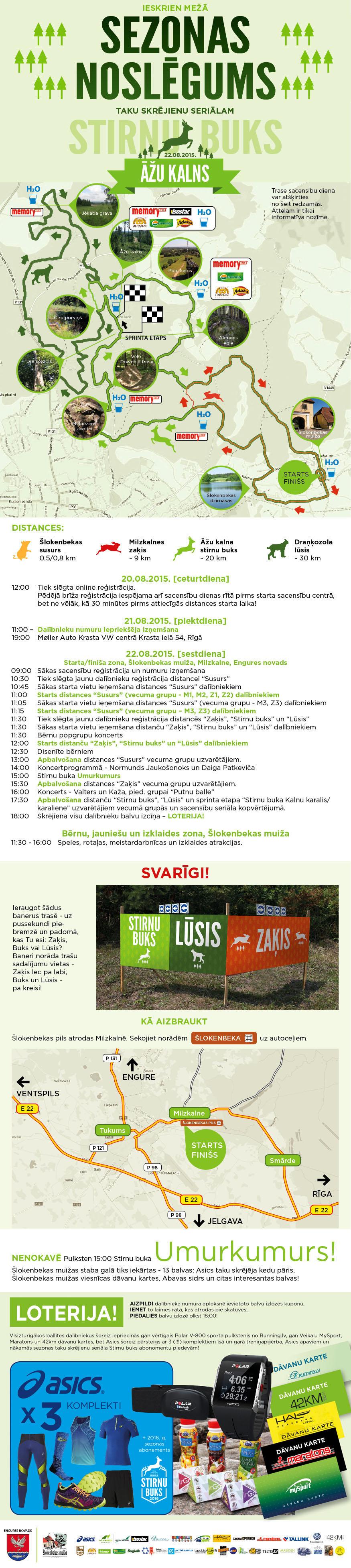 info_AZU3