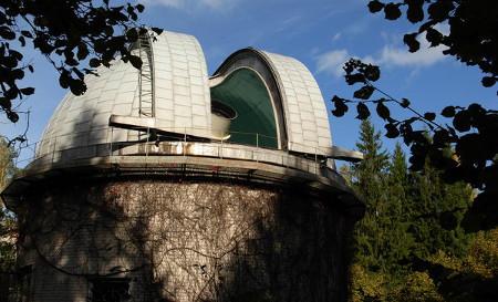 Baldonesobservatorija.lv_450