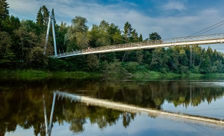 04_Gaujas_kajnieku_tilts_tourism.sigulda.lv_450