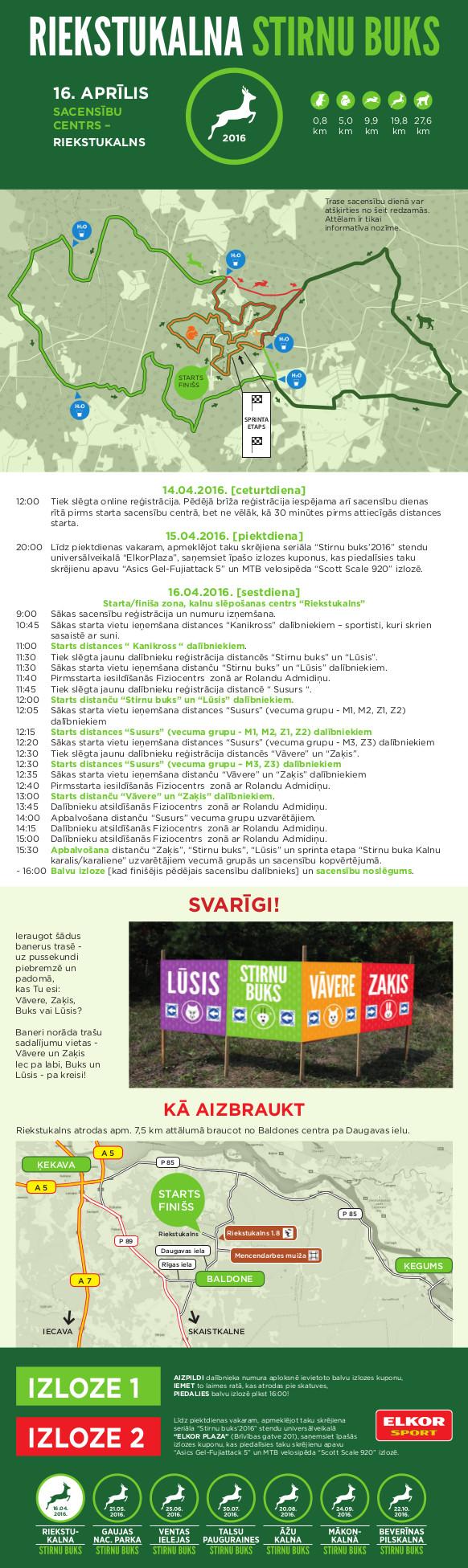 info lapa Riekstukalns (1)