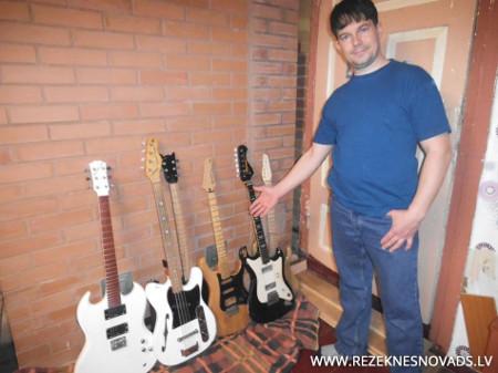 gitara_450