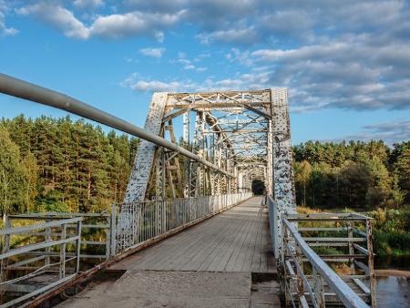 Šaursliežu dzelzceļa tilts_450