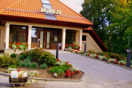 Valmieras muzejs_450