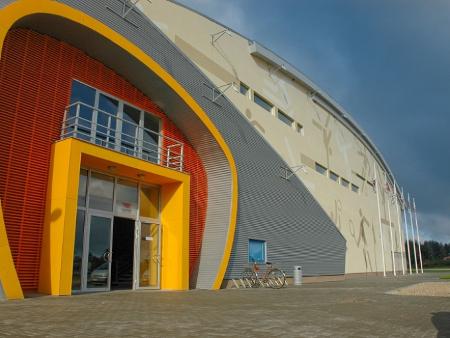Vidzemes Olimpiskais centrs_450