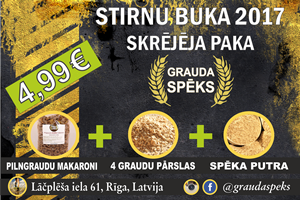 GraudaSpeks_PAKA-300X200