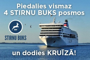 Tallink_300x200_3