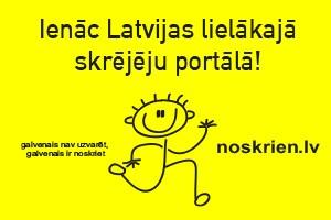 Noskrien_300x200