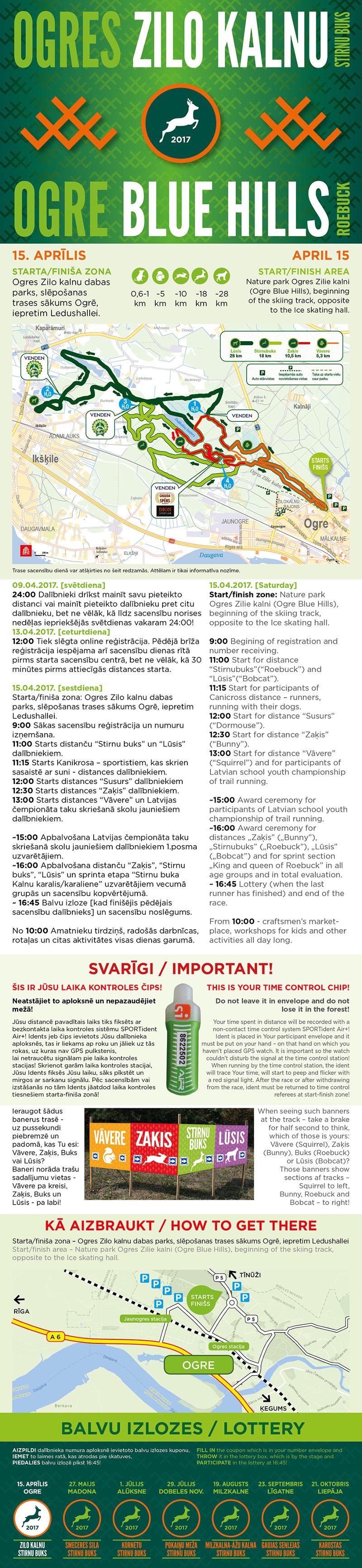 info_ogre_new_800