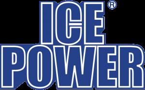 logo-icepower