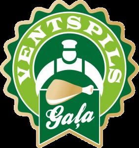 logo-venspils-gala