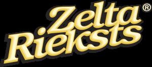 zelta_rieksts_logo