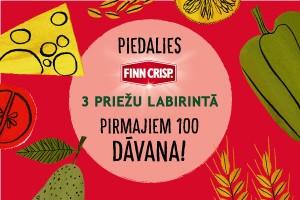 FinnCrisp_Web_300x200