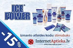 IcePower 300x200px