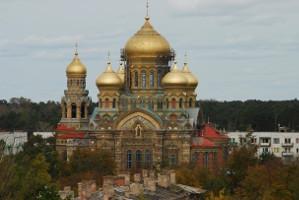 Sv.Nikolaja_katedrāle_300