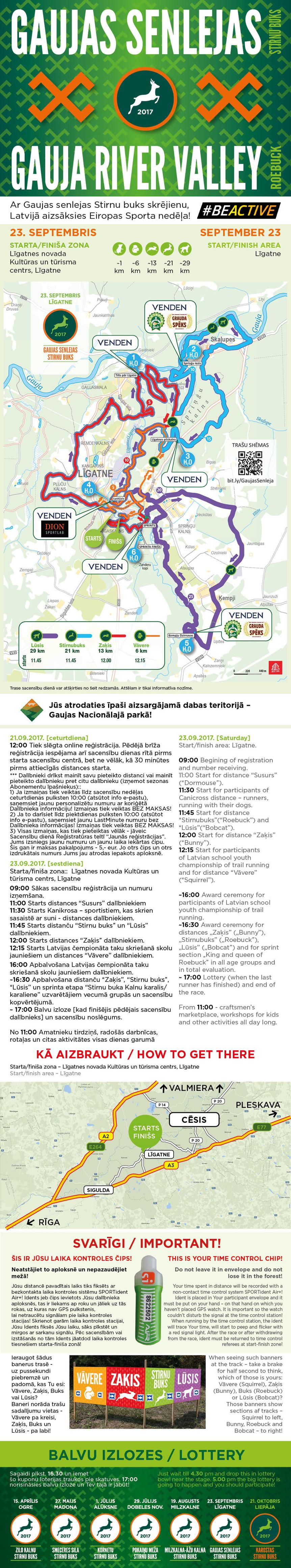 info desa LIGATNE_3_862