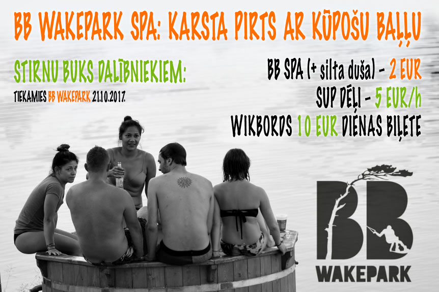BBWakepark_862_labaks