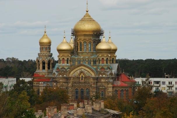 Sv.Nikolaja_katedrāle