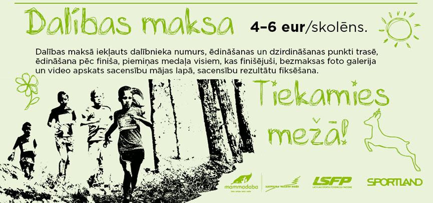 A5_skolas_web3
