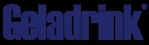 Лого_Англ