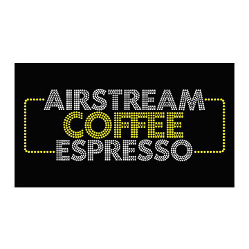 Airstream_Coffee_logo