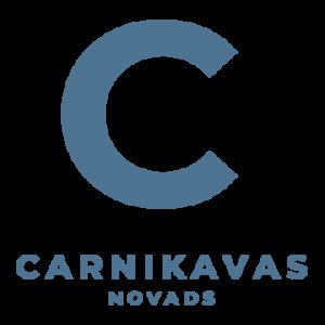 Carnikavas_logo